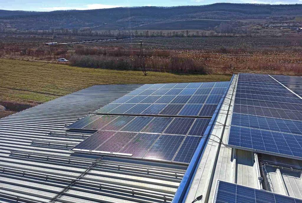Energia regenerabilă 1