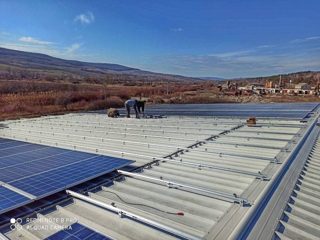 Energia regenerabilă 2